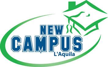 New Campus Gestioni Immobiliari L'Aquila